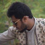 Rajdip dey_profile
