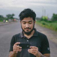artist-profile-photo