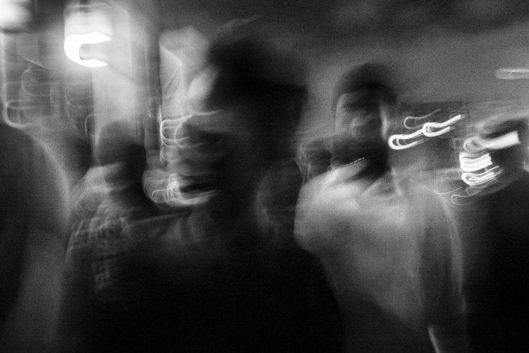mushfiqur rahman_wanderer