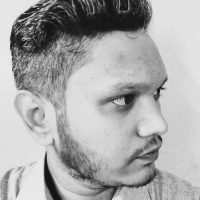 Mushfiqur Rahman_profile photo